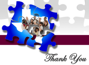 Annual_Conf_2011_Thank_You_Card