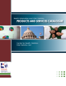 CHS_Products_and_Services_JPEG