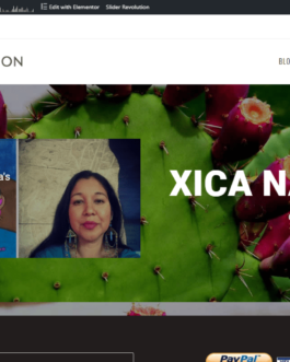 Xica Nation