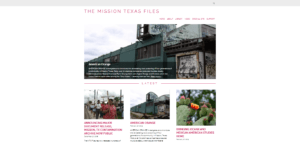 FireShot Capture 54 - The Mission Texas Files I The MTX Files_ A commun_ - http___mission-texas.com_