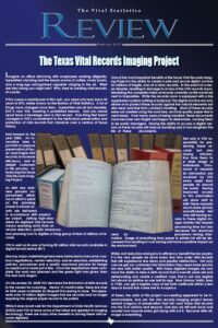 Imaging_Project_Poster