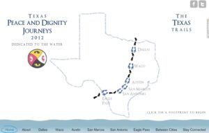 Texas_Peace_and_Dignity_Journeys_Website