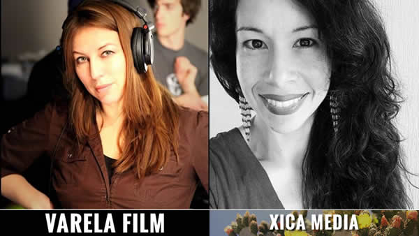 Xica Media announces merger with Varela Film