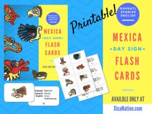 WP-Mexica-card-ad